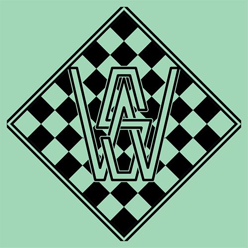 Erste Schachzeitung