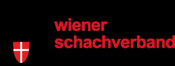 Wiener Schachverband