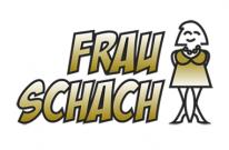 Frau Schach – Das Angebot für schachinteressierte Frauen