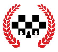 icon Vereine