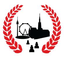 Schachangebote in Wien