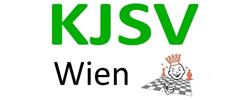 KJSV Wien