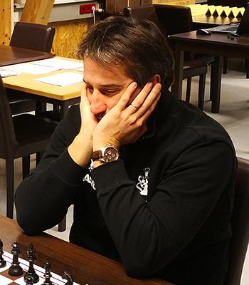 GM-Alojzije-Jankovic