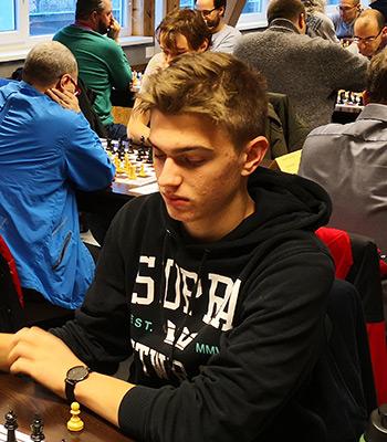 IM-Felix-Blohberger