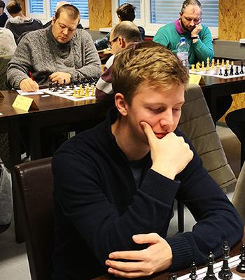 Lukas-Schwab