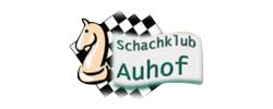 Schachklub Auhof