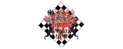Schachklub Cobenzl