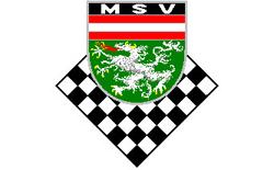 Schachverein Mödling