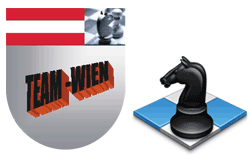 Logo SK Team Wien