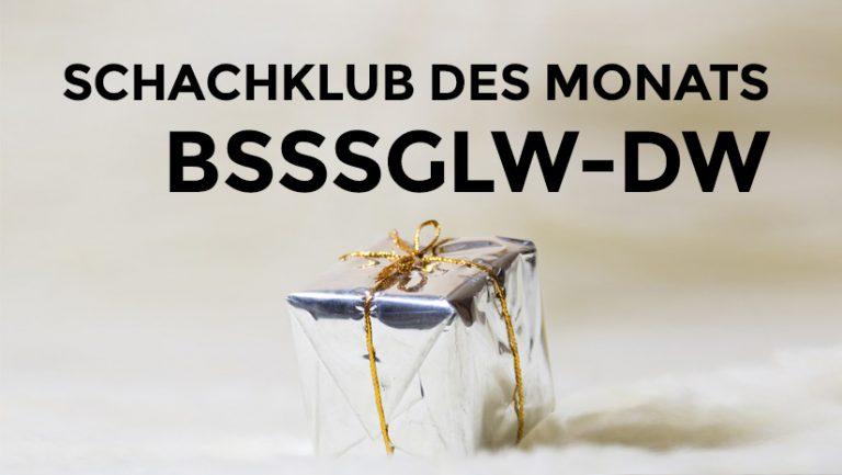 Wohnservice Wien / Wohnpartner