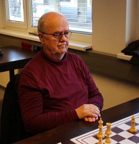 Dr. Sven Teichmeister