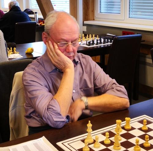 FM Dr. Karl Opl