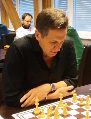 FM Gerald Zetthofer