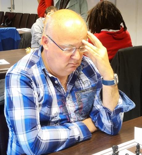Gerhard Holzer