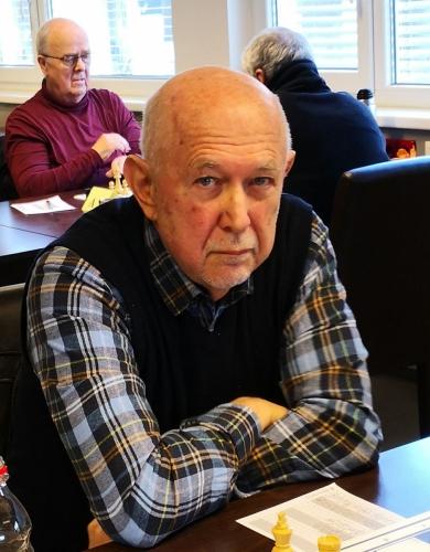 Jovan Birg