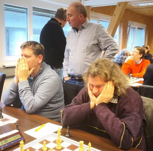Mag.Christian Lovrinovic & Dr. Martin Stichlberger & Berhard Prinzjakowitsch