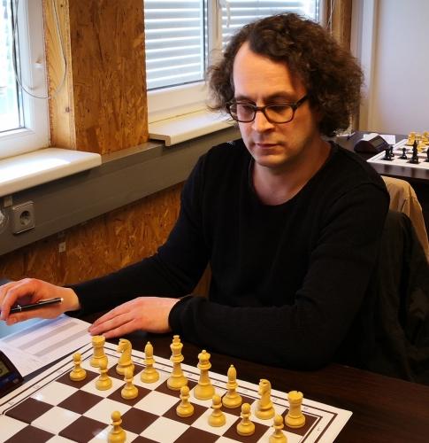 Marcus Lechner