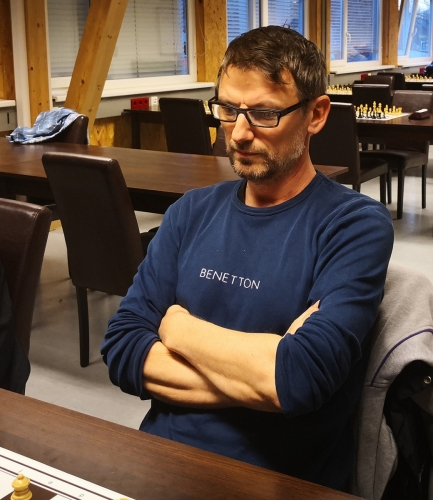 NM Mag. Michael Ivancsics