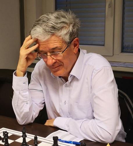 Peter Linnert